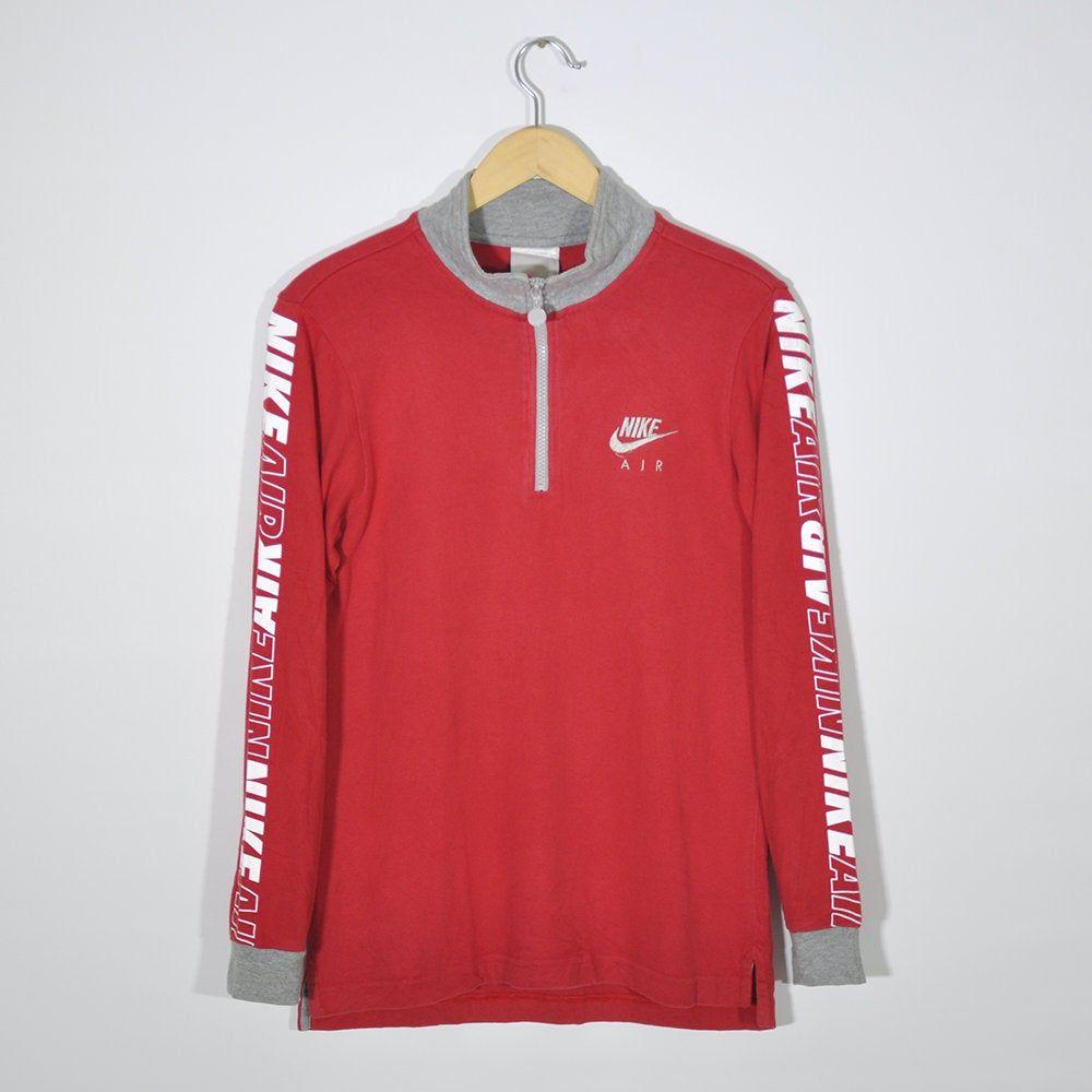 POLO SPORT Ralph Lauren SHAGGY Fleece Jacket Sweater L Ski