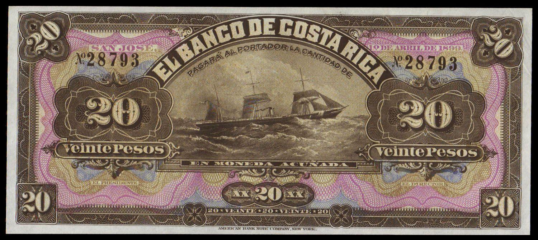 Pin De Esteban Venegas Ceballos Em Old Banknotes Moedas Antigas