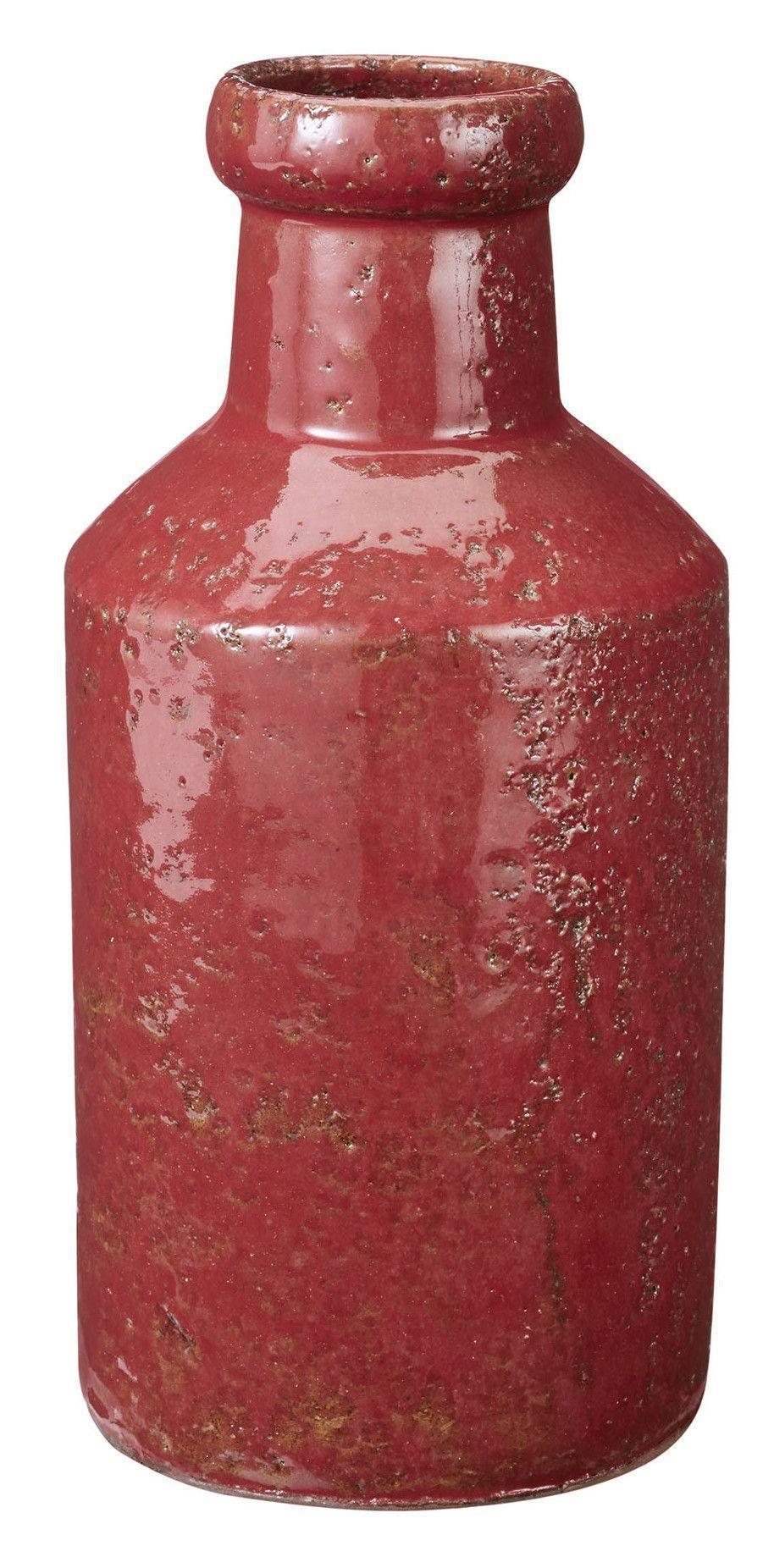 Milk Bottle Vase Dimond Home Elk Home