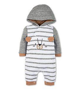 baby overall in der farbe wei grau bei c a babyklamotten pinterest. Black Bedroom Furniture Sets. Home Design Ideas