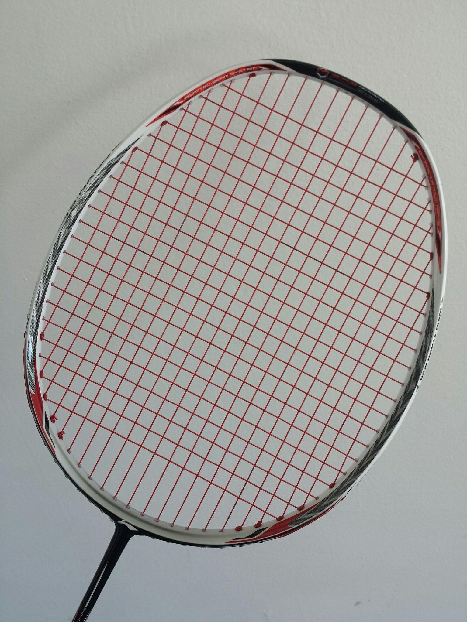 Pin On Badminton Racket Gallery