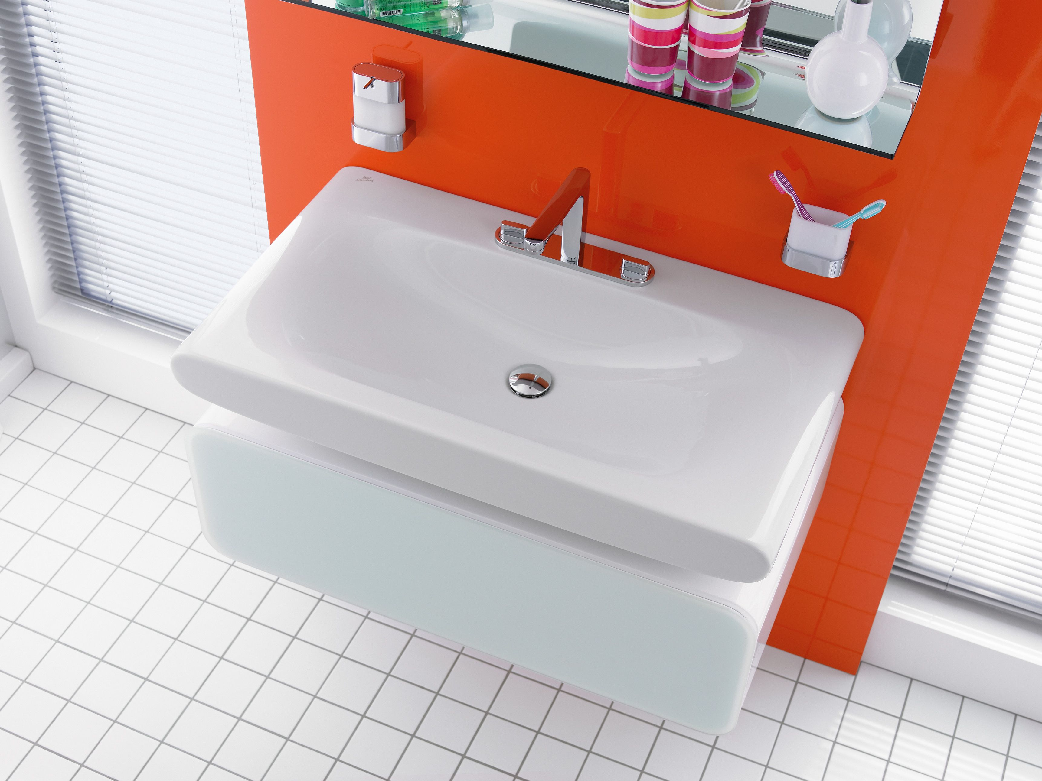 Moments Basin and drawer unit | Moments Suite | Pinterest | Drawer ...