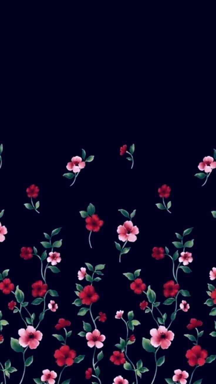 Wallpaperpinterest Com E2 9d Ef B8 8f F0 9f 92 95 Html Soyut Fotografcilik Arkaplan Tasarimlari Cizimler