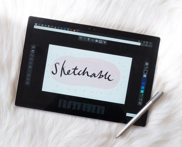 best drawing apps for windows 10 (With images) Drawing
