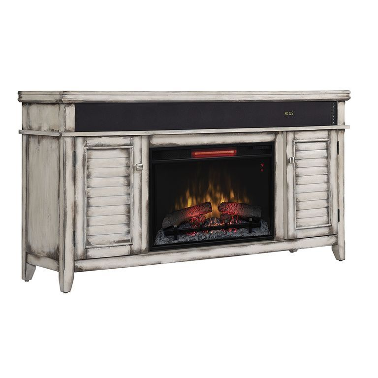 Charmant Lease Purchase Or Rent To Own Fireplaces From Zbest Rentals