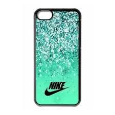 promo code 53c03 1e834 Image result for ipod touch 5 cases nike | Ipod cases in 2019 ...