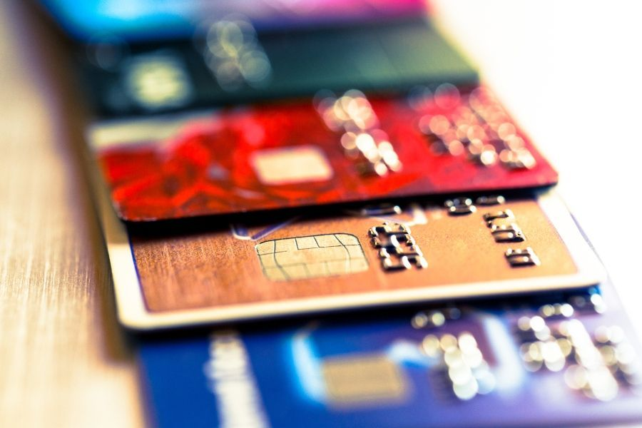 Secured Credit Card Creditcard Keybank Reports Th 2020