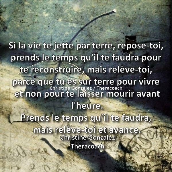 Epingle Par Hisa Thaniou Sur Ma Philosophie Estime De Soi Citation Pensee Citation