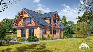 Blockhaus , Holzhaus, Preise Holzhäuser, Blockhäuser