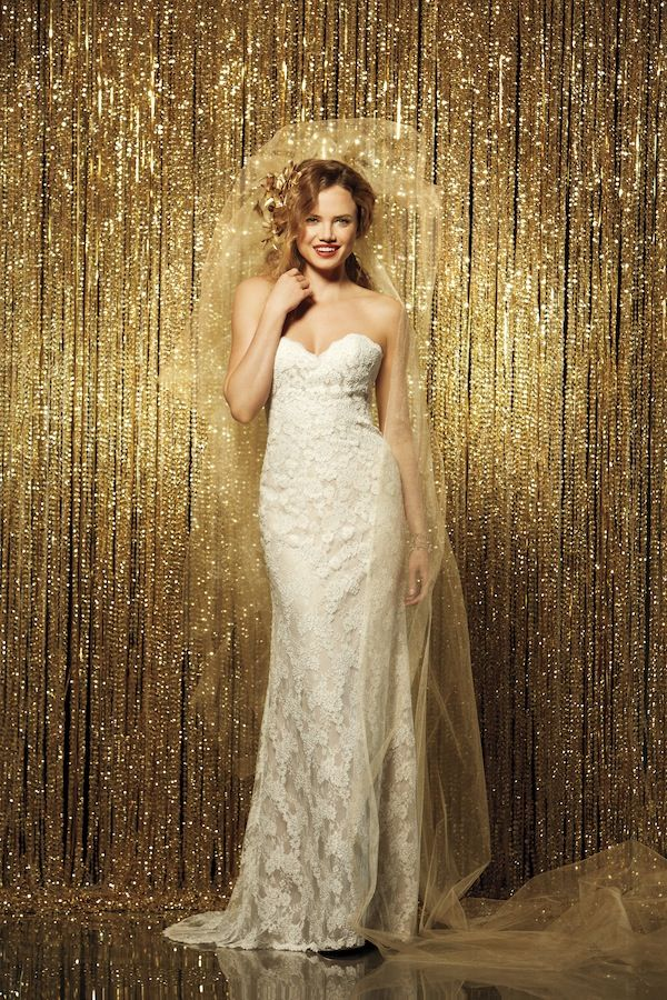 Gold Sequin Backdrop Shine On Pinterest Sequin