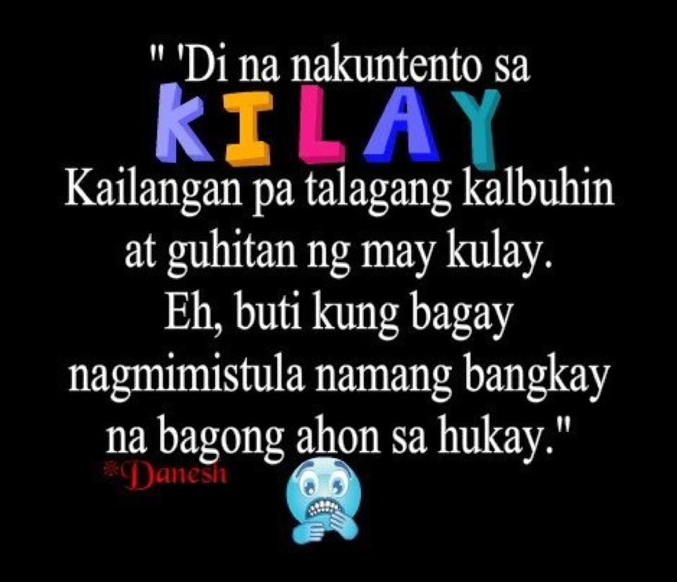 love quotes tagalog nakakakilig kgRFFeOPw