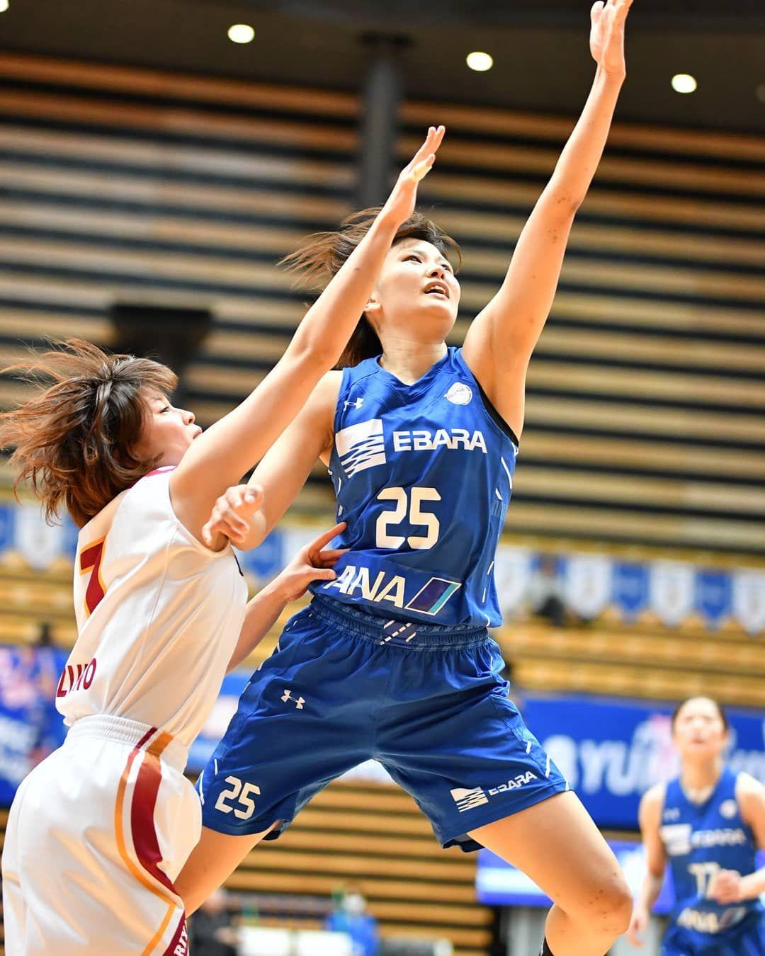 Pin On 女子バスケットボール