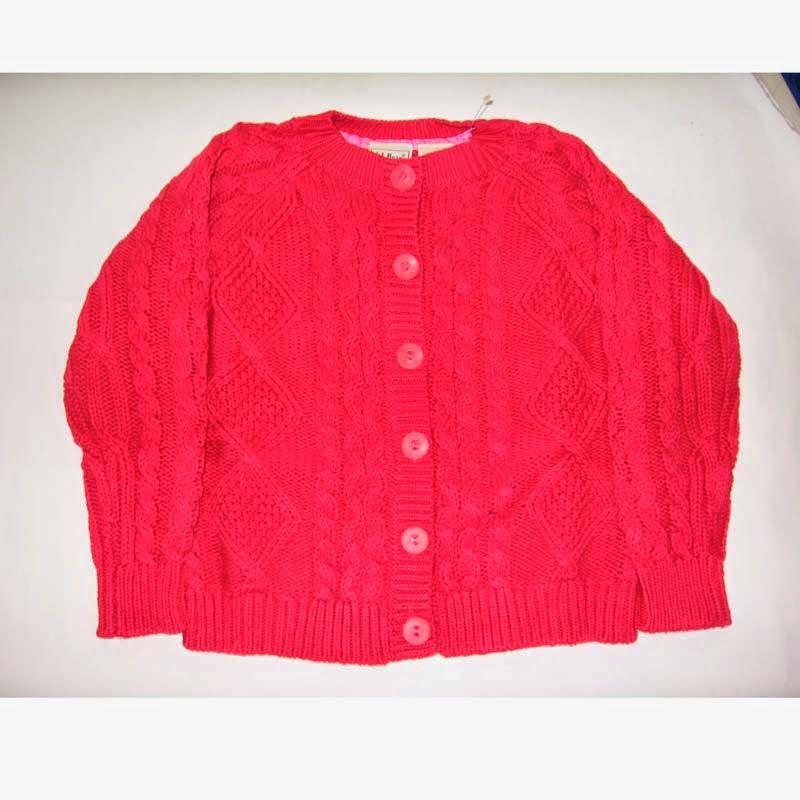 1d60cd2899 L.L. Bean Recalls Children s Sweaters Due to Choking Hazard - 2014 ...