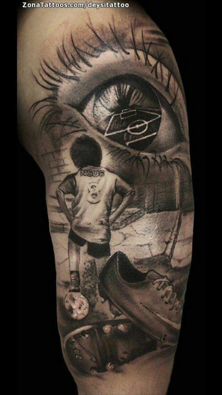 pin von liam shaw auf tattoo ideas pinterest tattoo ideen fu ball tattoo und tattoo vorlagen. Black Bedroom Furniture Sets. Home Design Ideas