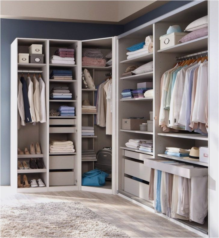 Dressing Angle Lapeyre Idees