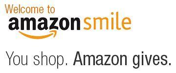Shop Amazon And Support Amazon What Is Amazon Autoimmune Arthritis