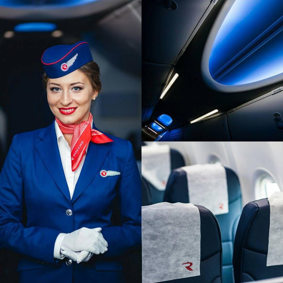 устает признаваться фуражка пилотов и стюардесс белавиа картинки цену