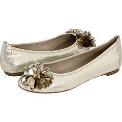 wedding flats   Wedding shoes low heel