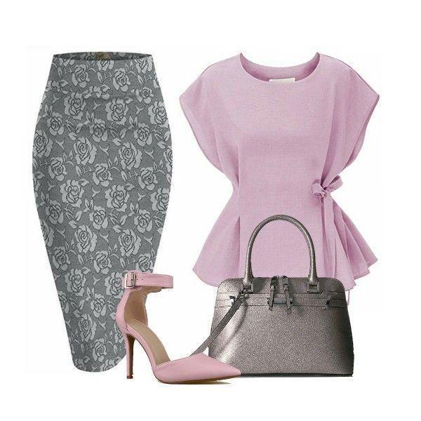 Doppelt so schön #Doppelt #mollige #schön#outfits#für #frauen#damen#hochzeit