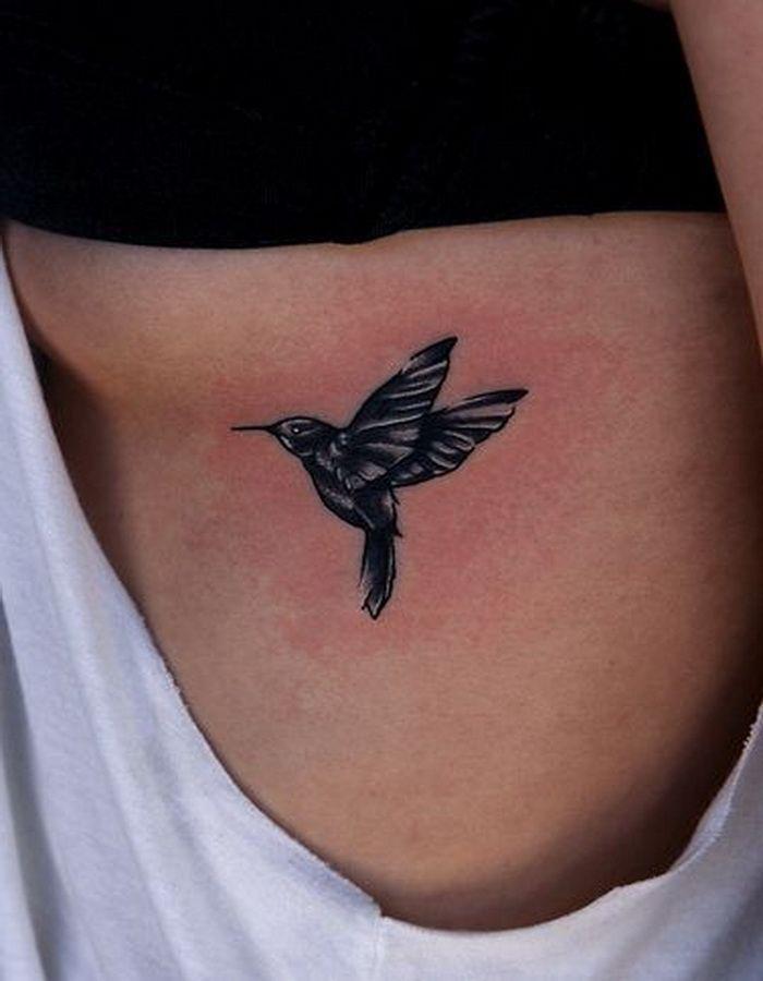 Hummingbird Tattoo Ideas Pair Hummingbird Tattoo Designs For Men On Chest Tattoo Design Inspiration 162 57 Bird Tattoo Ribs Small Hummingbird Tattoo Tattoos