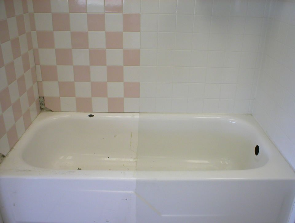 Elegant Best Bathtub Refinishing Company Click Http://arizonabathtubrefinishing.com/ Bathtub Refinishing