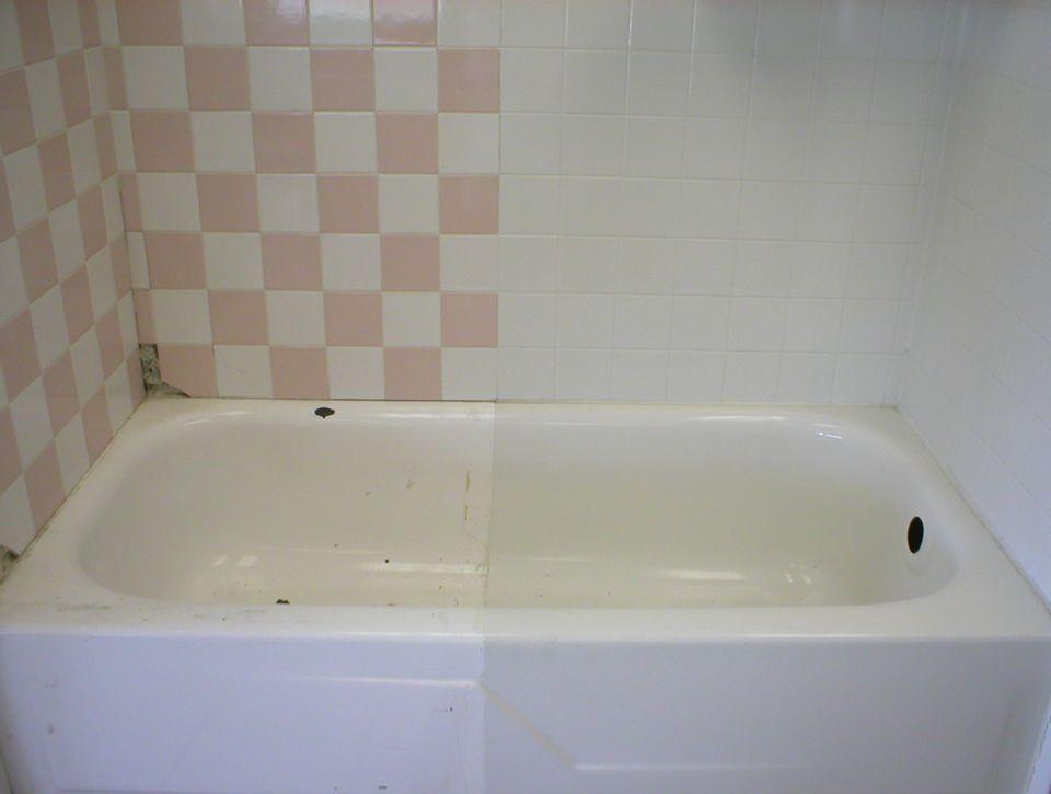 Pin by Bernardo Zuluaga on Bathtub Refinishing Phoenix