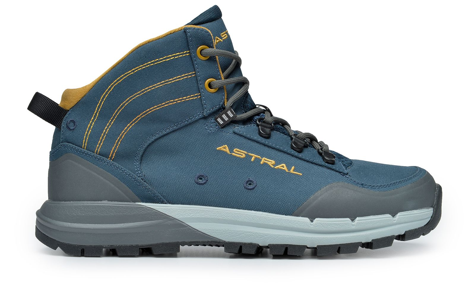 948bea7c319 TR1 Merge Men's Water Resistant Hiking Shoes | Astral | Non ...