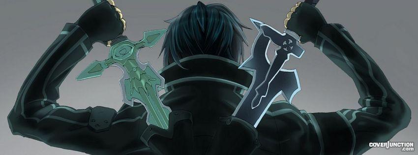 images?q=tbn:ANd9GcQh_l3eQ5xwiPy07kGEXjmjgmBKBRB7H2mRxCGhv1tFWg5c_mWT Ideas For Anime Art Facebook @koolgadgetz.com.info