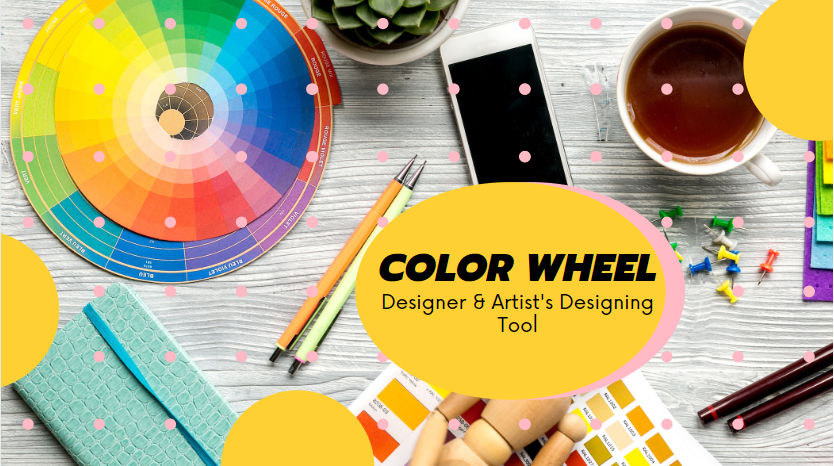 Pin On Fashion Designing Free Online Course