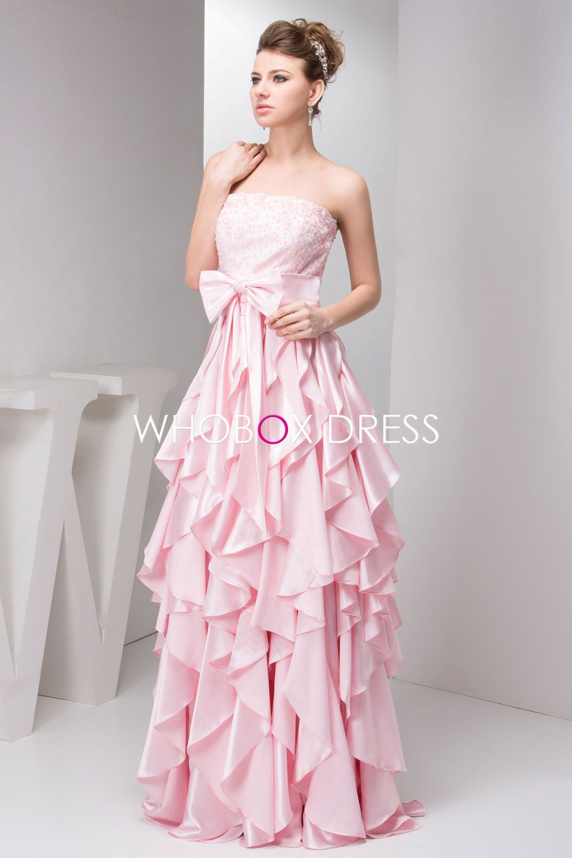 Prom dress prom dresses practically perfect prom dresses