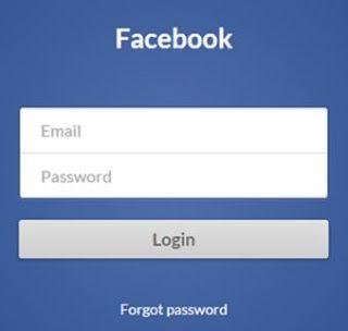 Login to facebook mobile fb mobile login facebook basic tips and login to facebook mobile fb mobile login stopboris Image collections
