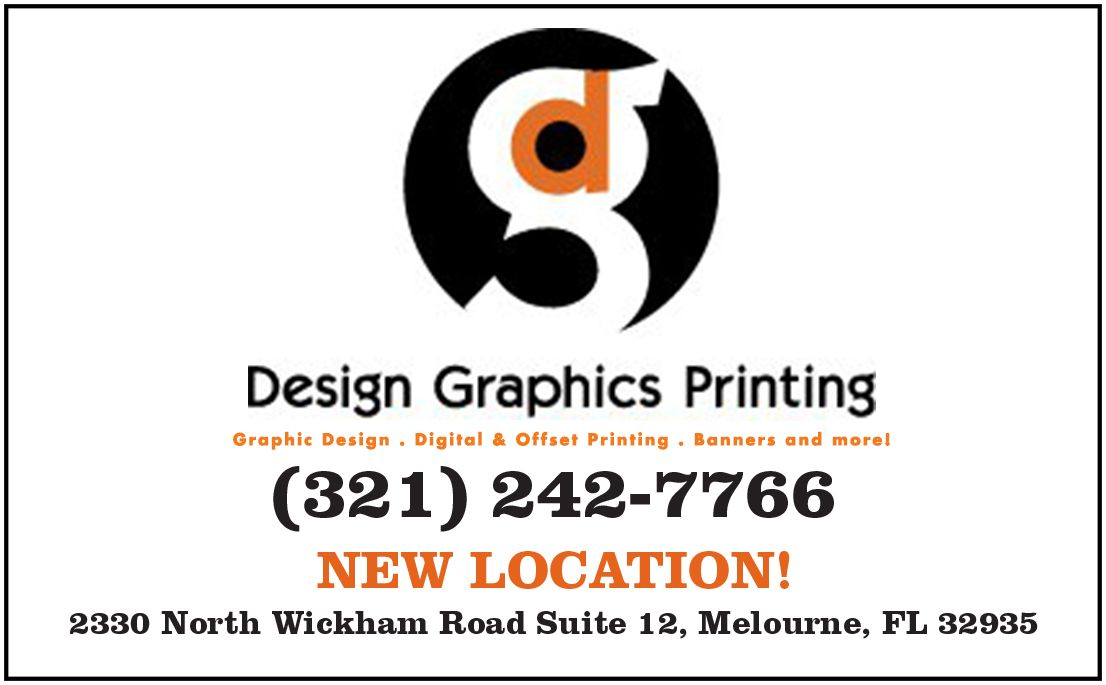 Design graphics printing melbourne fl discounts for military design graphics printing melbourne fl colourmoves
