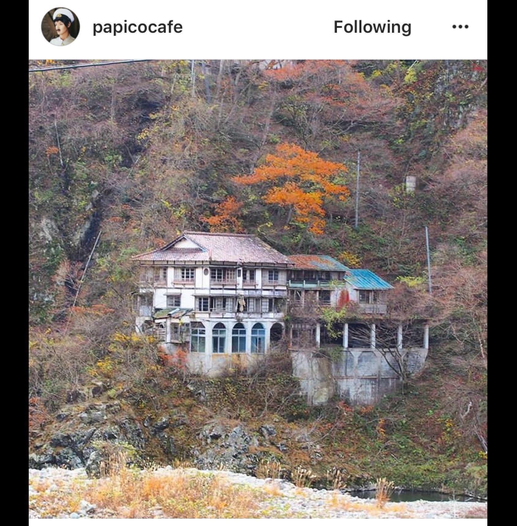 By papicocafe architecture u decor pinterest architecture