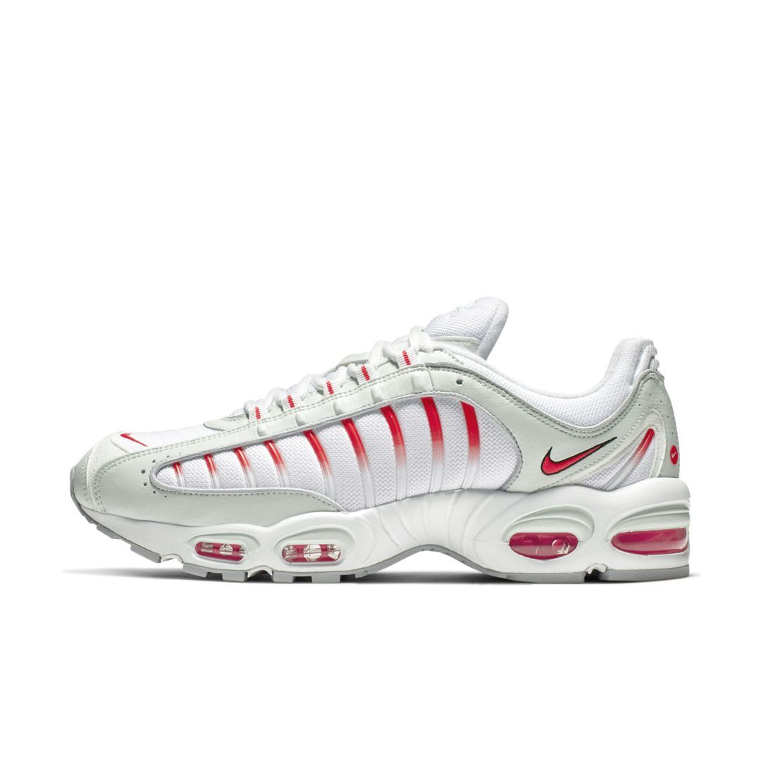 Air Max Tailwind IV Men's Shoe | Nike air max, Nike air, Air max
