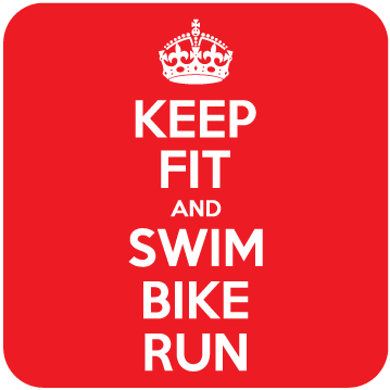 how to get ready for a triathlon