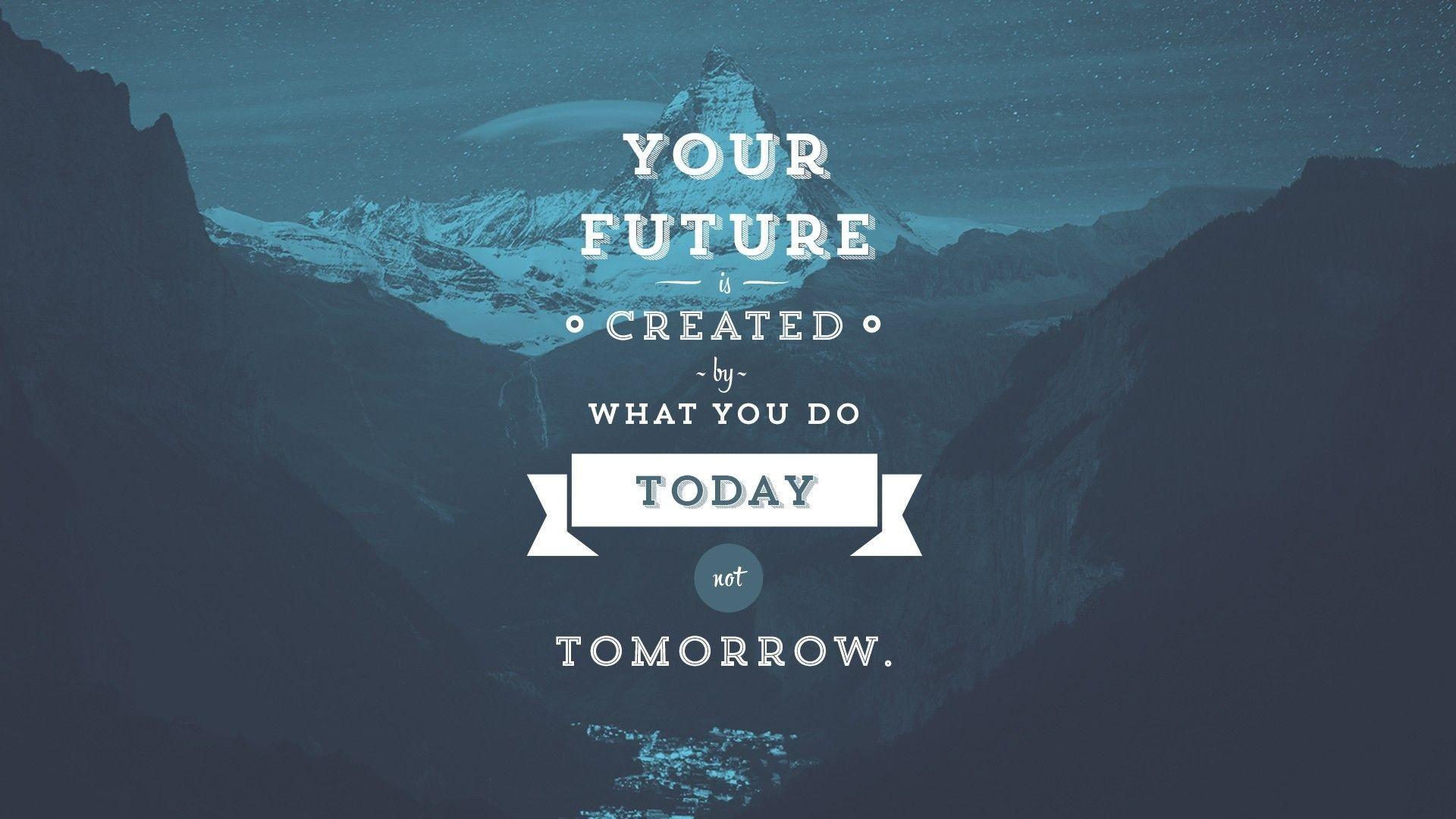 Best Of Perseverance Desktop Wallpaper Inspirational Quotes Wallpapers Motivational Quotes Wallpaper Desktop Wallpaper Quotes
