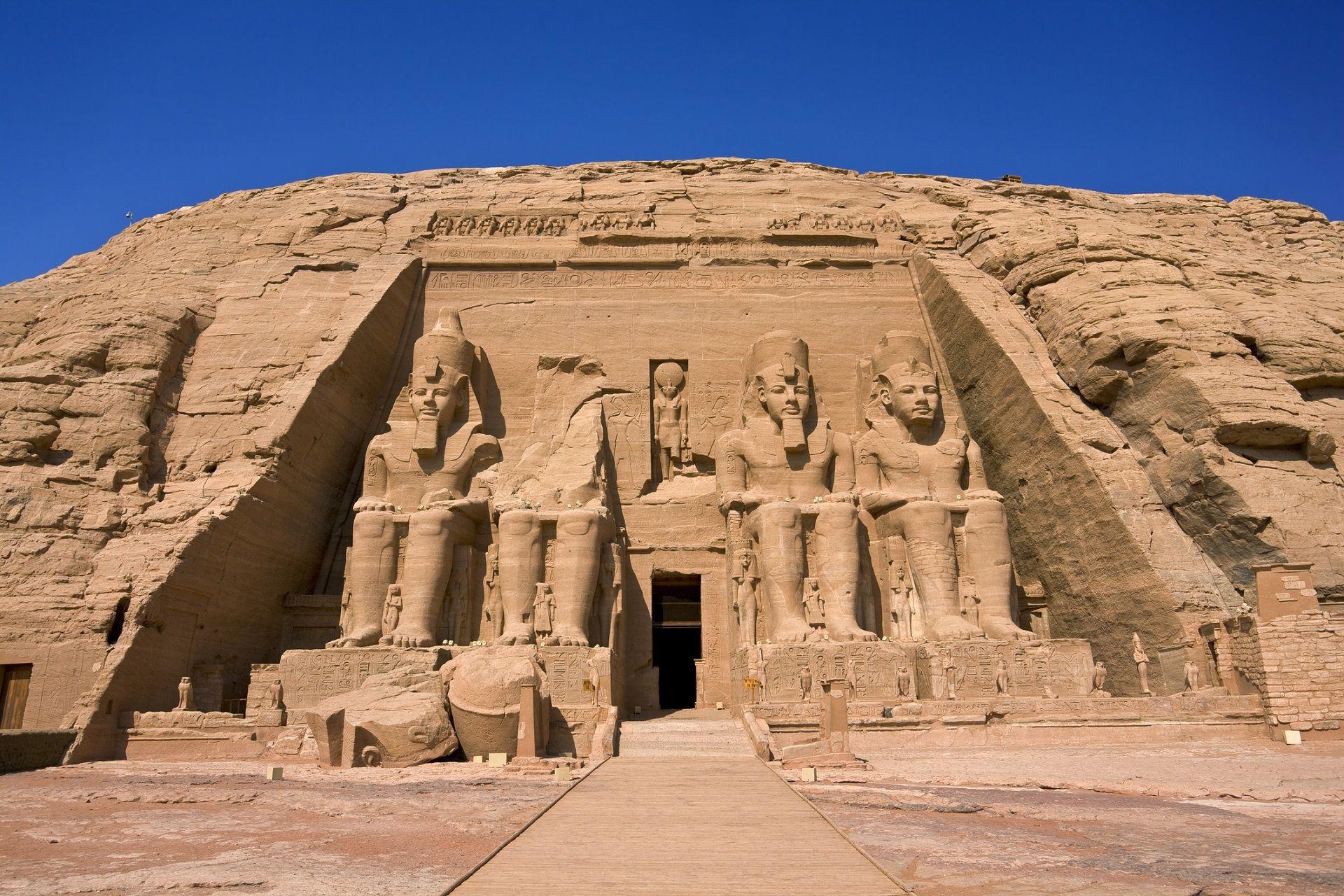 Die Top 15 Agypten Sehenswurdigkeiten Urlaubsguru In 2020 Agypten Tauchen In Agypten Hochzeitsreise