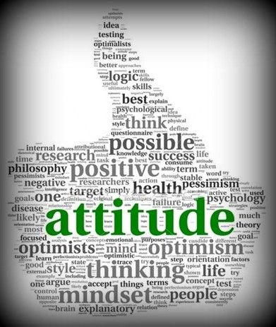 positive attitude clipart - Google Search (With images) | Simply ...