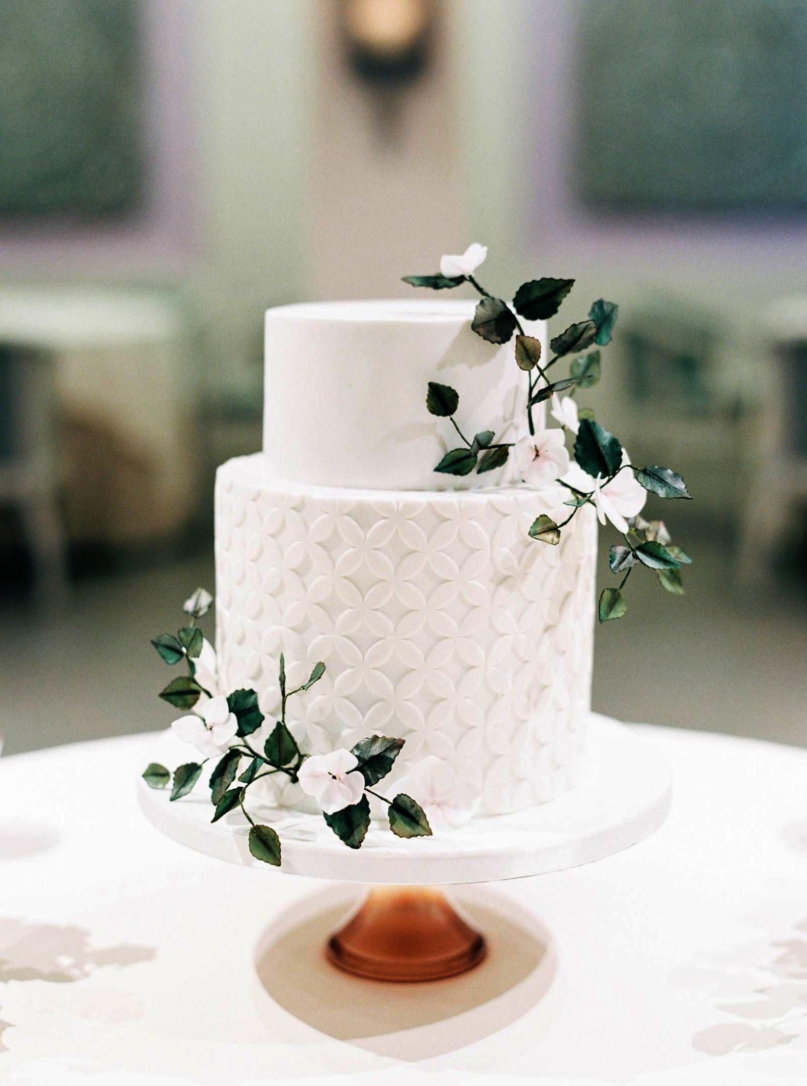 Wedding Cake Strain Price near Wedding Crashers Keir