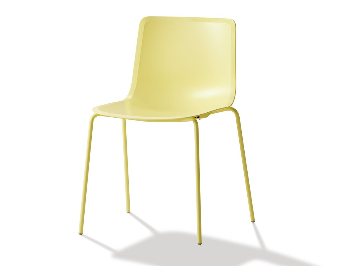 Fredericia pato chair pinterest stacking chairs interior
