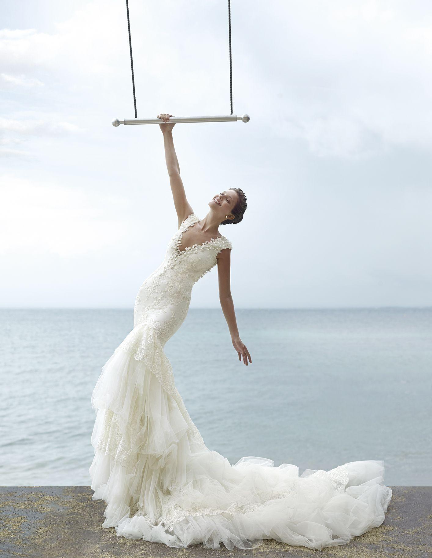 Pin de Jenna Cadieux en Wedding | Pinterest | Manuel mota y Español