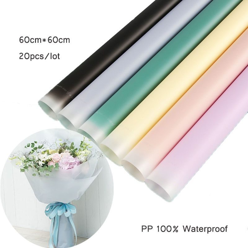 Cheap craft paper buy directly from china suppliers20pcs