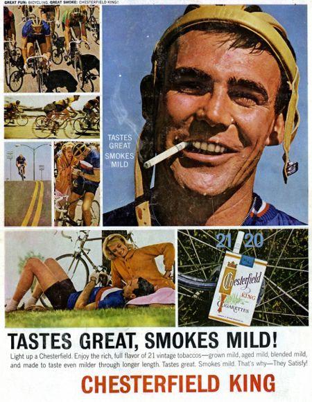 Facial Smoking Hot Asian Teen