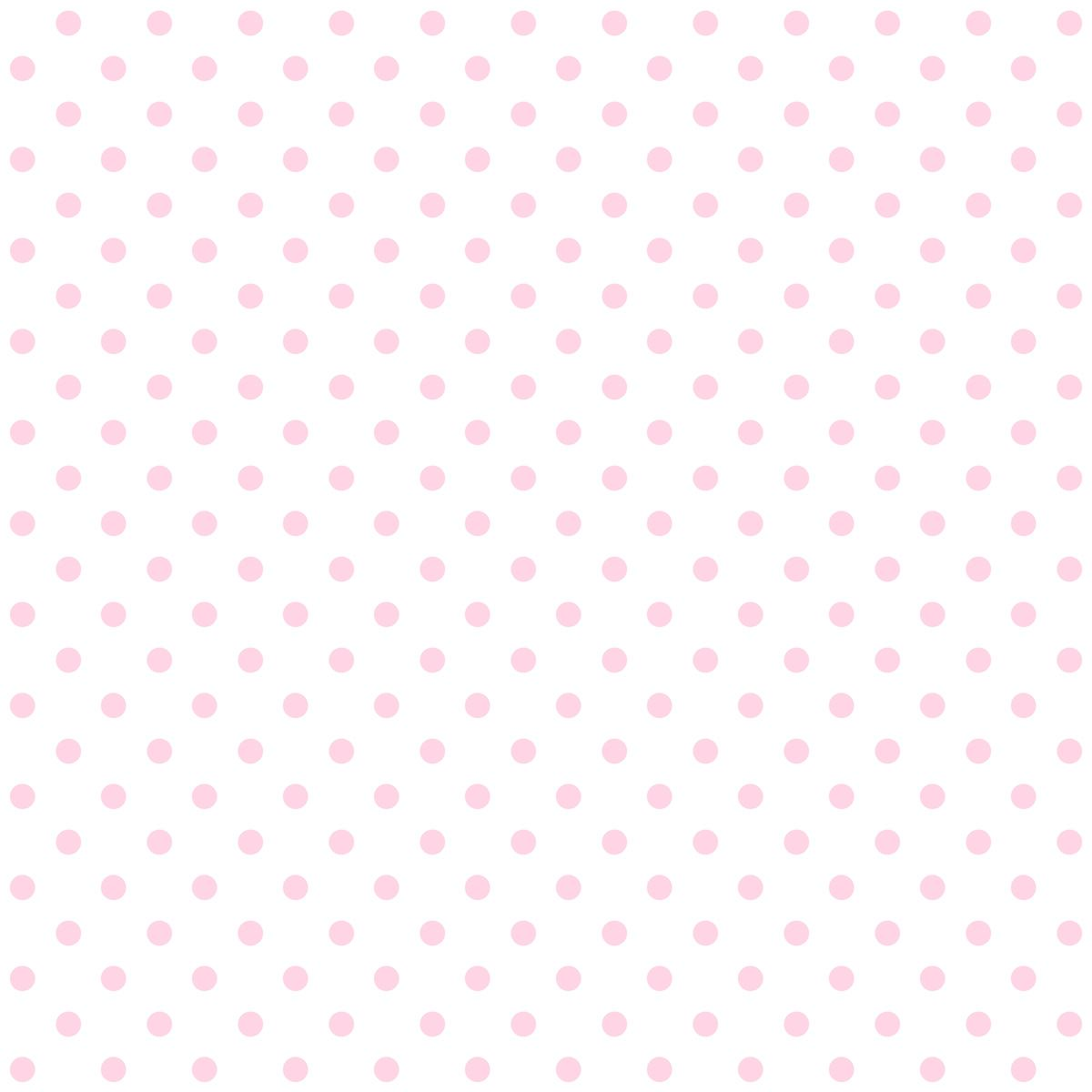 photograph about Free Printable Pattern Paper named absolutely free electronic polka dot sbooking papers - ausdruckbare