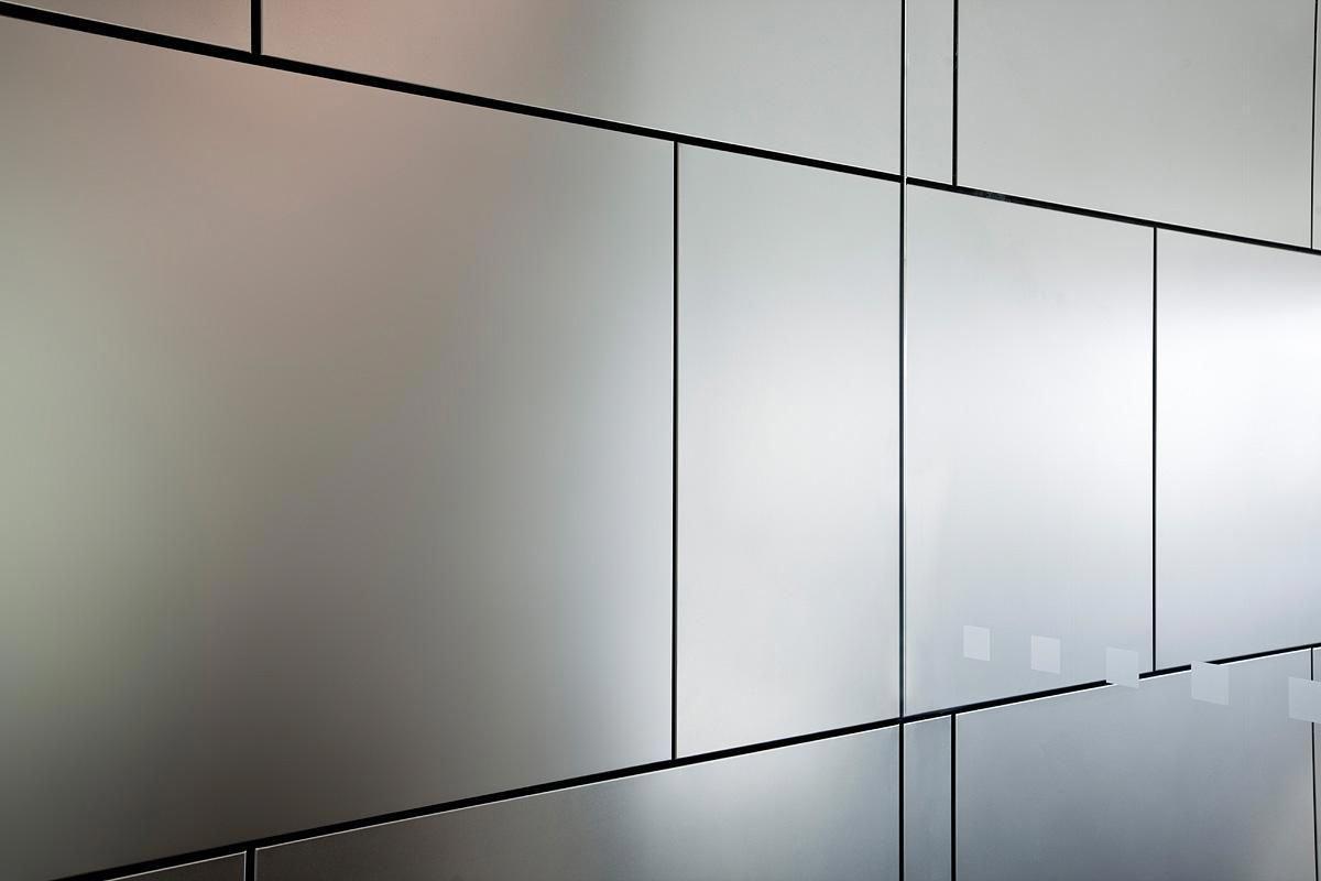 How Interior Design Mazda6interior Info 6445187092 Interiormetalwallpanels Metal Wall Panel Sheet Metal Wall Wall Cladding