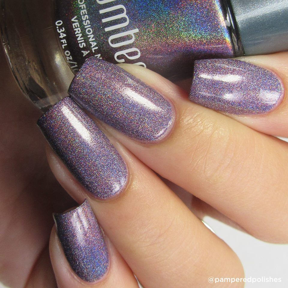 Jamberry september color pop showtime lacquer nails and polish