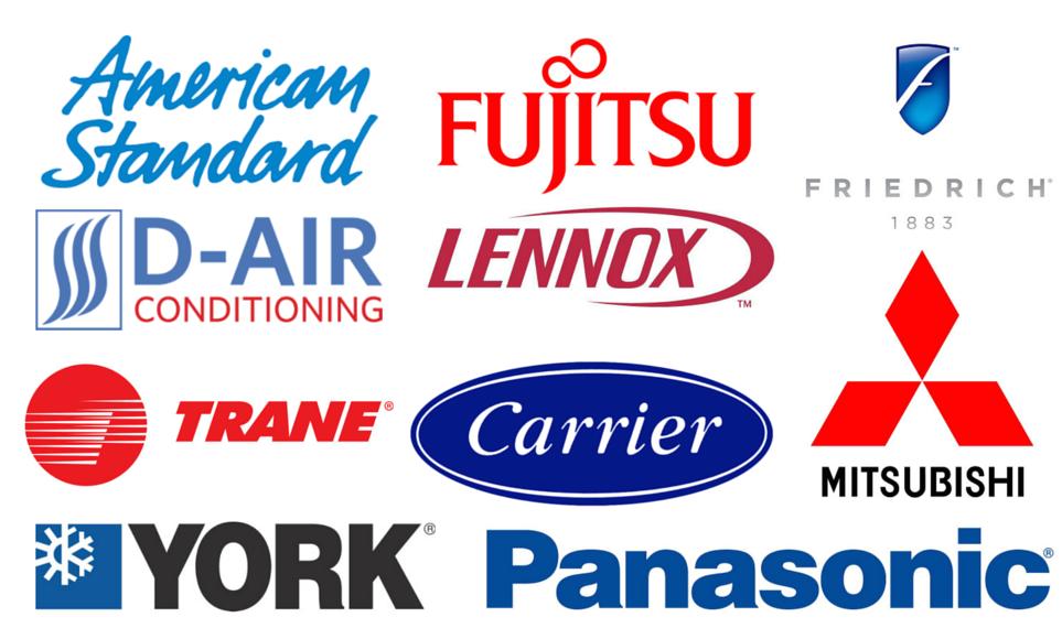 top mini split brands Brand, Ductless mini split, Mini