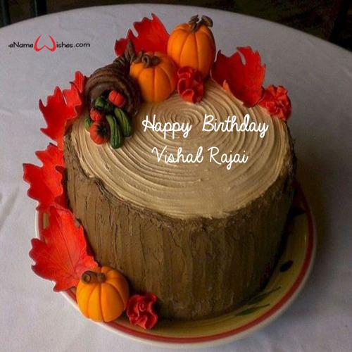 Customized Birthday Wishes Free