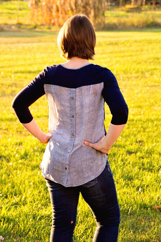 Best 25 Pick Stitch Ideas On Pinterest The Fix Dresses