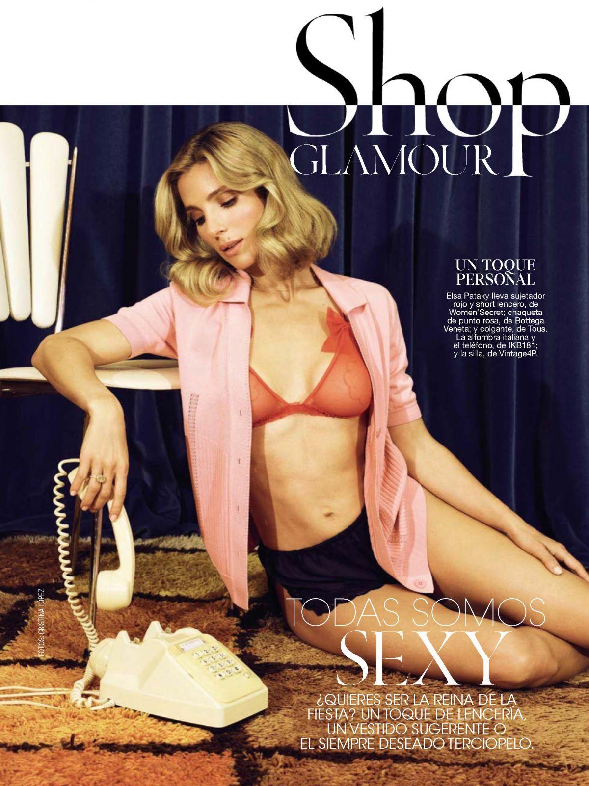 Erotica Elsa Pataky nudes (67 photos), Sexy, Fappening, Twitter, cameltoe 2015
